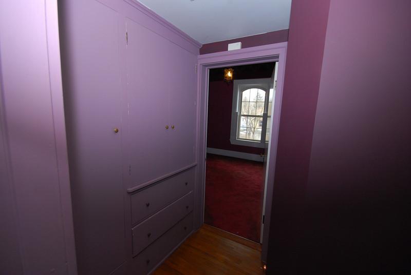 UpstairsHall8.jpg