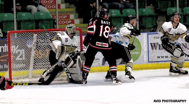 Okotoks Oilers AJHL Feb4 (28).jpg