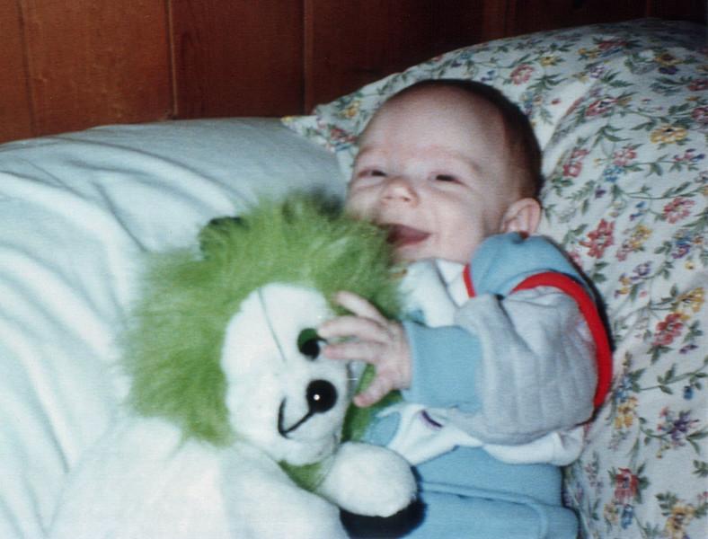 Jay tiny green lion-0048 1.jpg