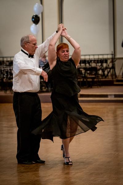 Dance_challenge_portraits_JOP-0208.JPG
