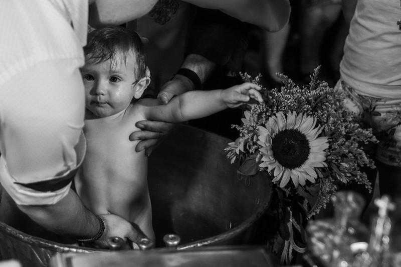 Vaptisi-thoma-353.jpg