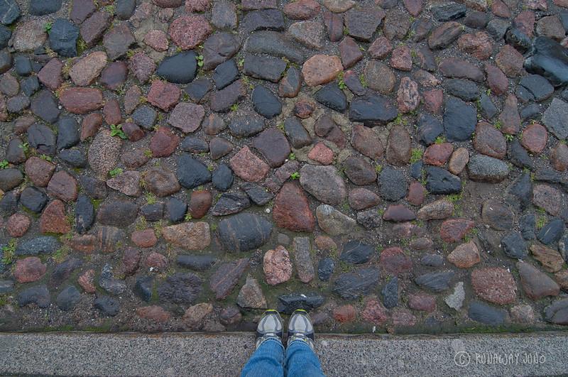 cobblestone-tallinn-estonia-1020.jpg