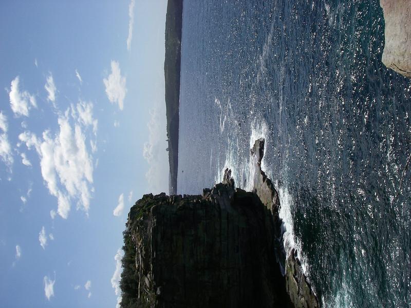 Sydney 271.JPG