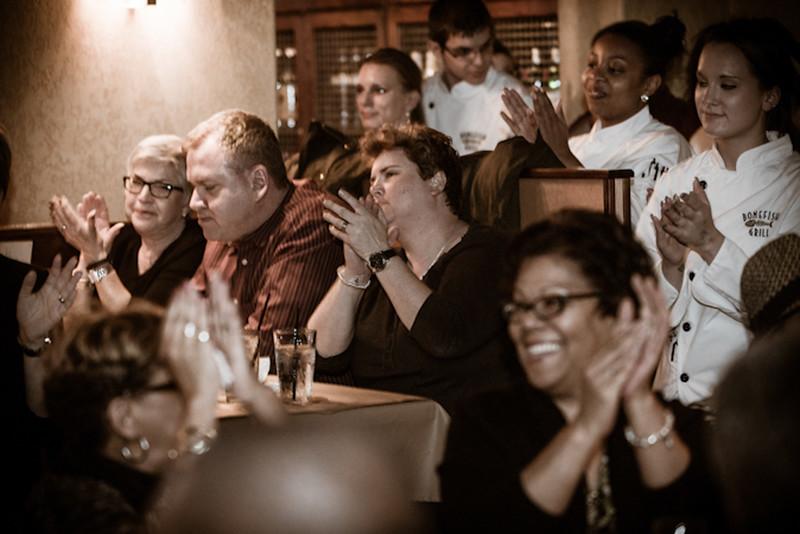 Best-Pittsburgh-Beer-Photography0034.jpg