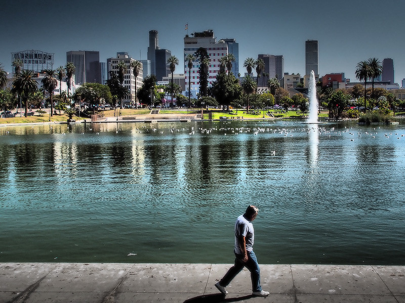 October 2 - MacArthur Park_ Los Angeles.jpg