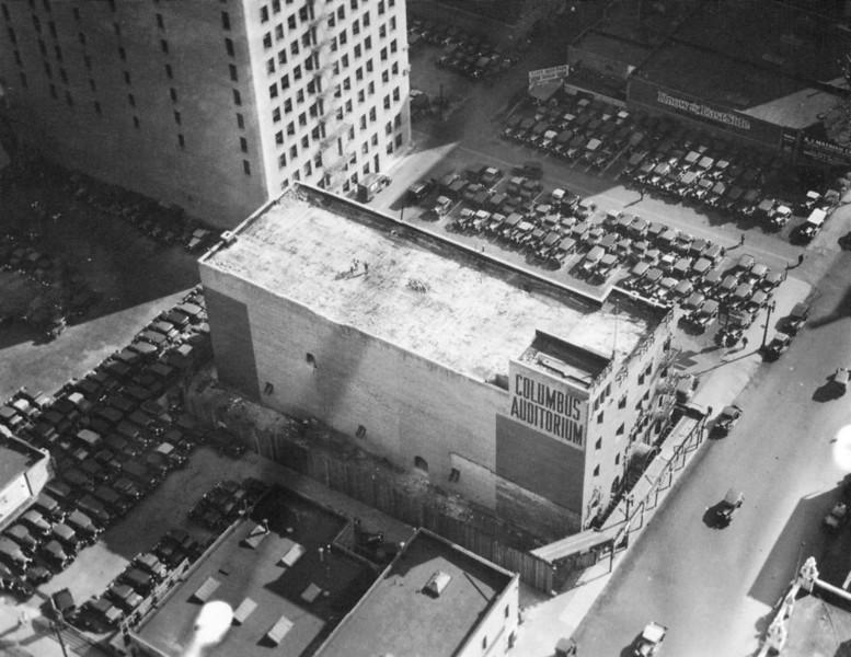 1930_CityCentertoRegionalMall_044.jpg