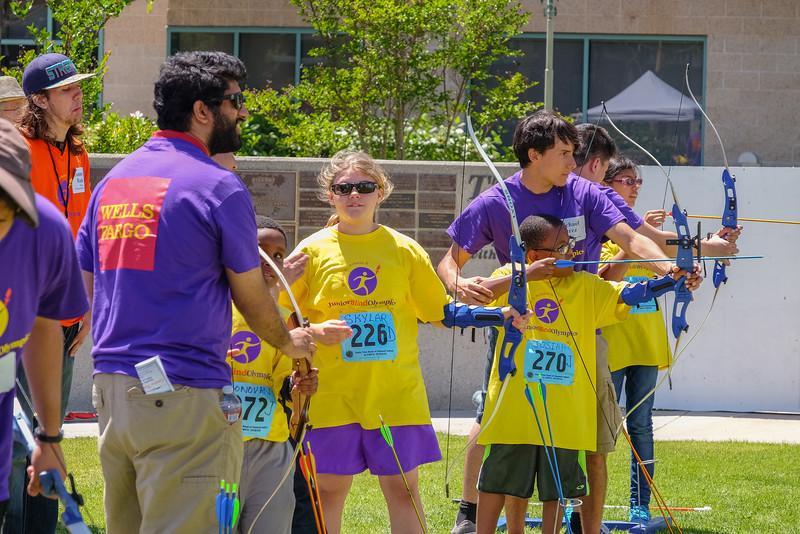 2015 Junior Blind Olympics-286.jpg