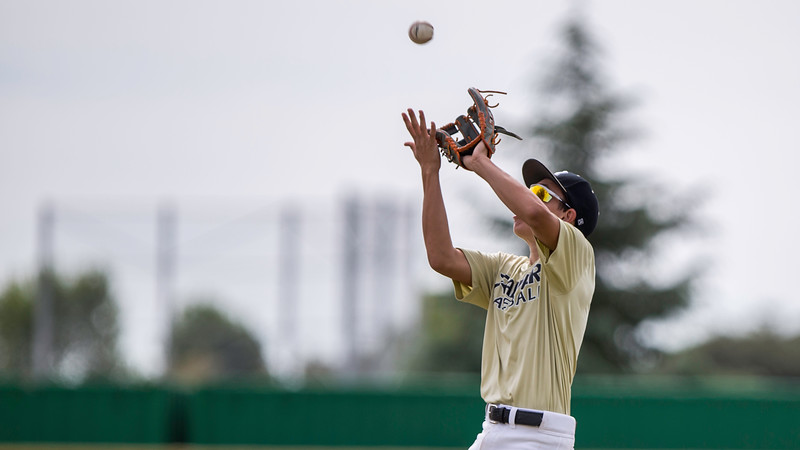 RIO - Baseball vs Antelope Titans 2019 Bret Waldron-3.jpg