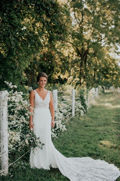 Lucy & Sam Wedding -1261.JPG