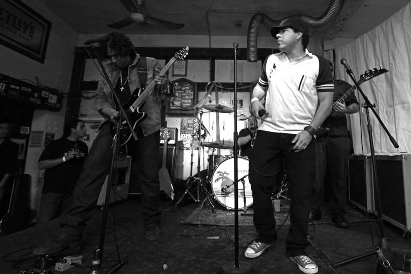 G2 Hialeah Fest 2010 (172).JPG