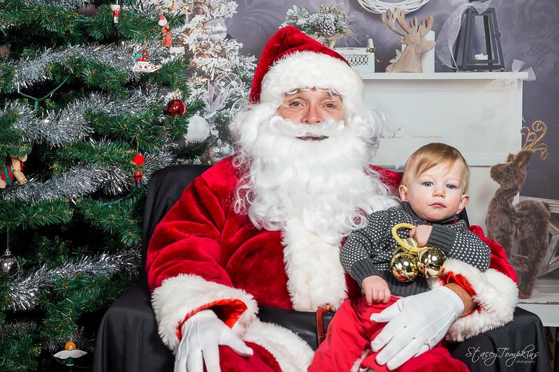StaceyTompkinsPhotography-Santa2018 (49 of 79).jpg
