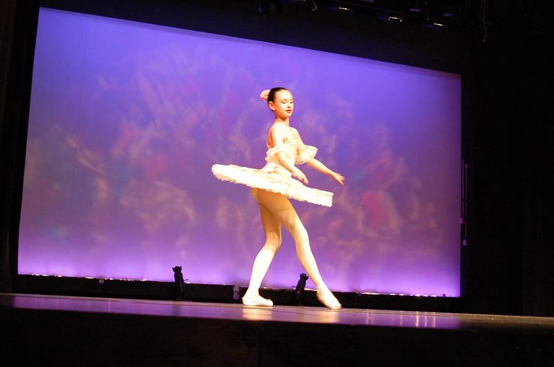 DanceRecitalDSC_0181.JPG