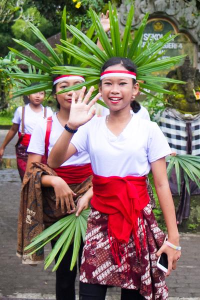 Bali sc2 - 331.jpg