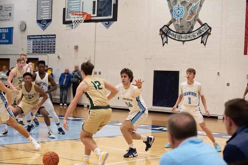 boys basketball vs seneca (3 of 74).jpg