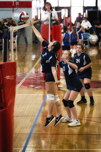 2017 HMS JV Volleyball-45.jpg