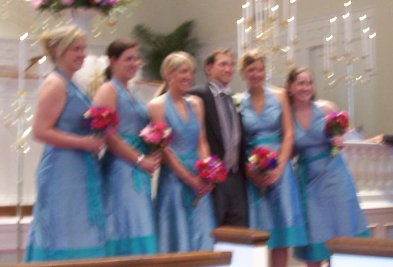 2006 Crystal and Justin Rose Wedding4_24_06 027.jpg