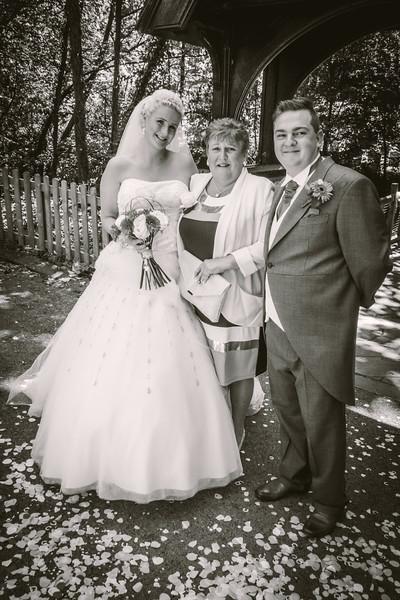 Herman Wedding-252.jpg