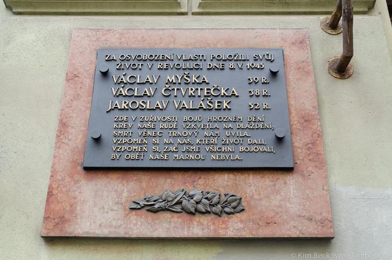Praha 2011 #-158.jpg