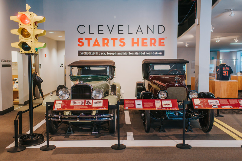 Welcome to CLE-0093.jpg