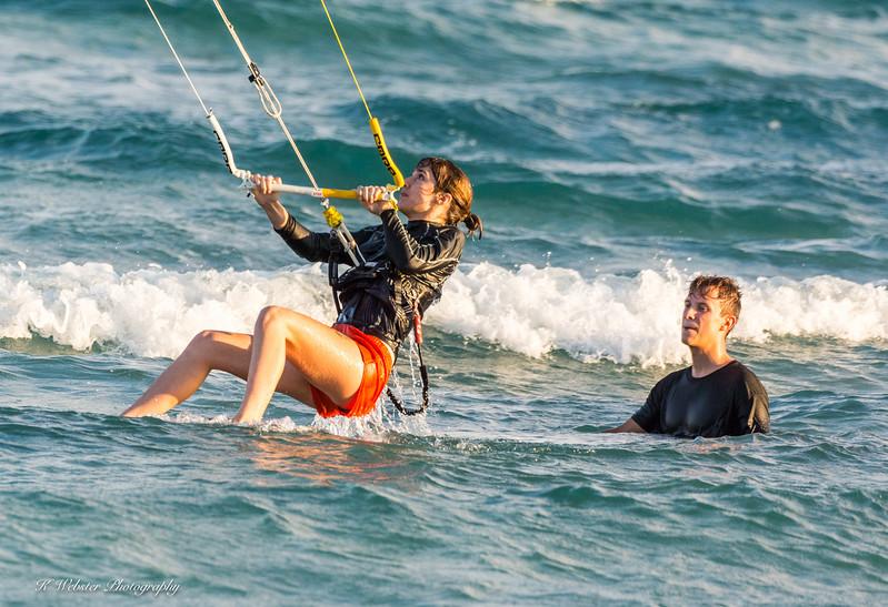 2017 Kiteboarding - Delray Beach (58 of 132).jpg