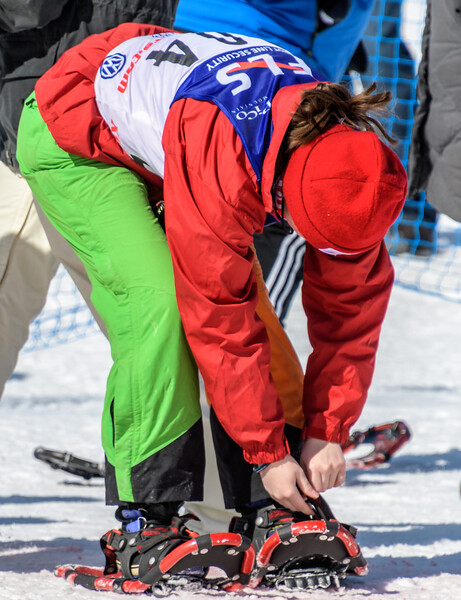 2019 ZP Snowshoe Competition-_5000137.jpg