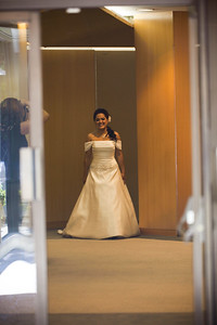 GuardadoWedding_0116