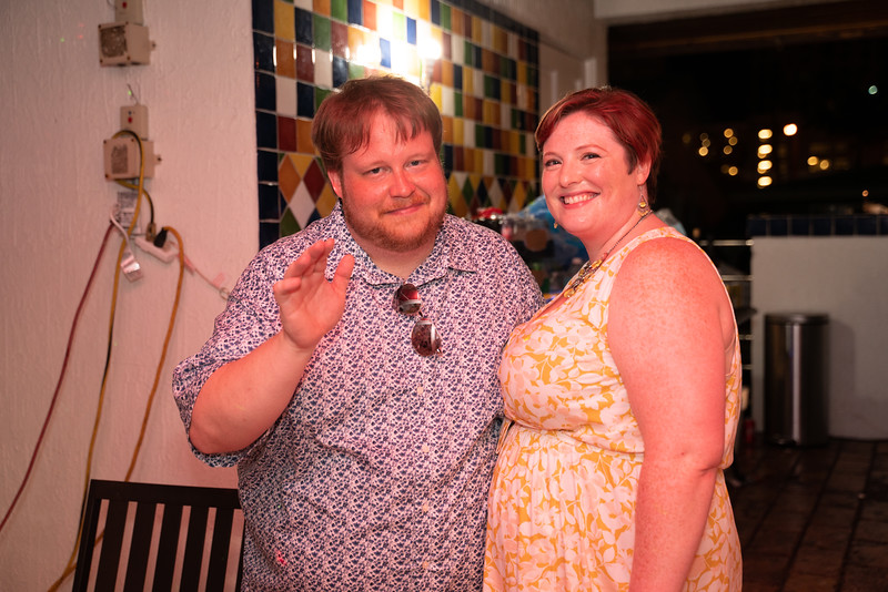 Alex and Mike August 24, 2019 1365-2.jpg