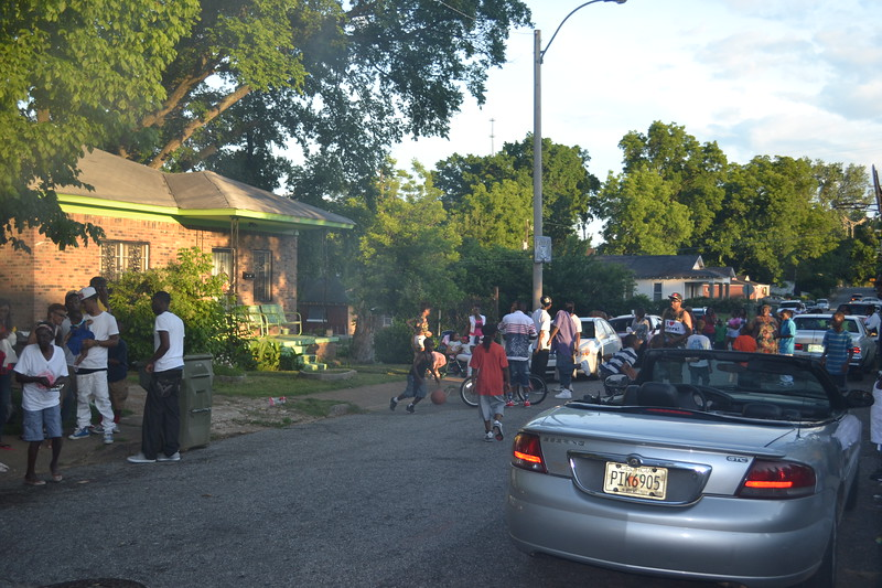 107 South Memphis Block Party.jpg