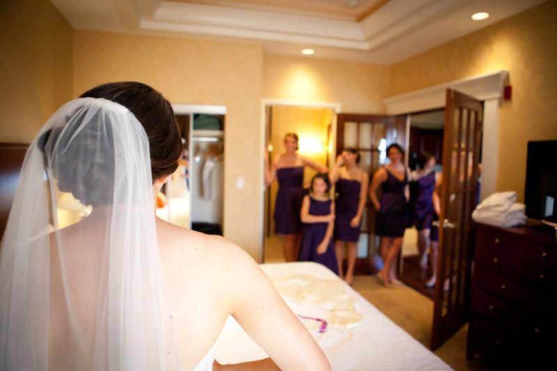 Michael-and-Libbys-Wedding-41.jpg