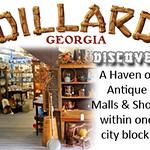 TripAdvisor square - DILLARD.jpg