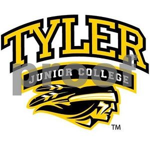 tjc-ranked-no-16-in-football