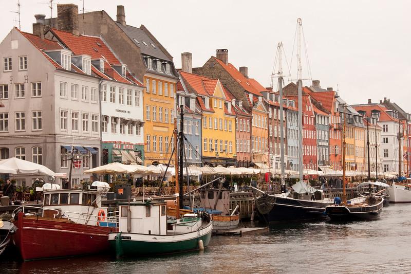 Copenhagen2010 (34 of 70).jpg