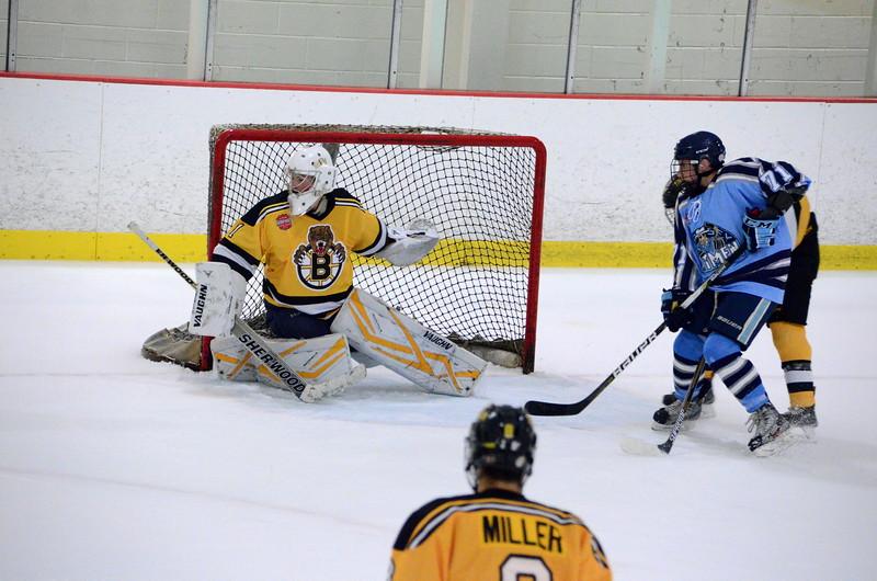 150904 Jr. Bruins vs. Hitmen-259.JPG
