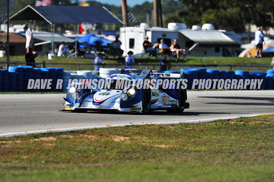 2012-03-16 ALMS-WEC 60th Annual Sebring 12 Hours Practice 4