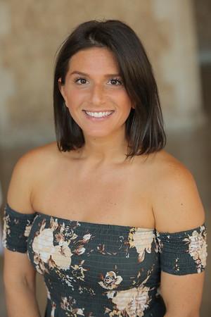 Julie Lindenman