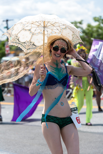 2019-06-22_Mermaid_Parade_2588.jpg