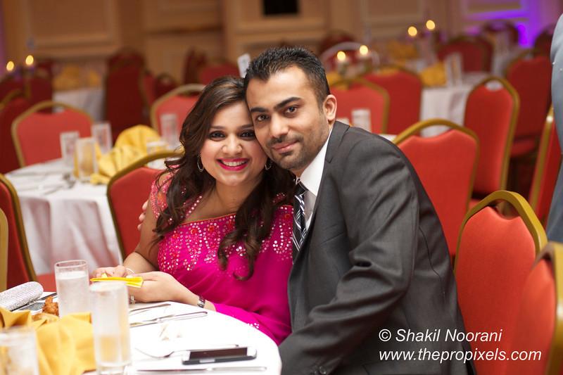 Naziya-Wedding-2013-06-08-02069.JPG