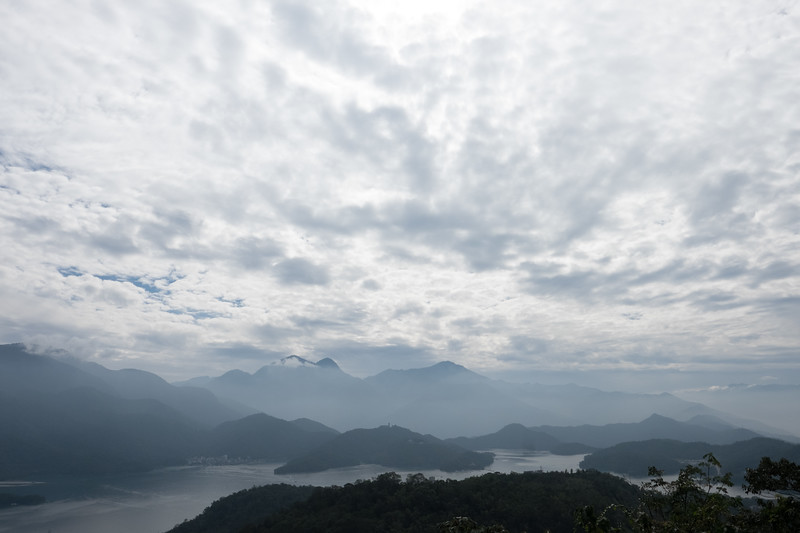 2019-12-31 Taiwan-93.jpg