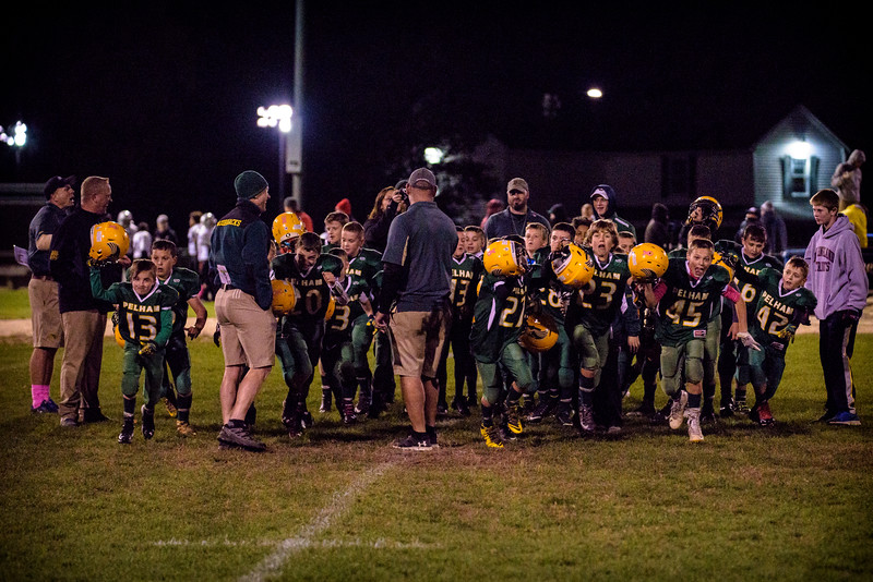 20151017-185254_[Razorbacks 5G - G8 vs. Manchester West]_0250_Archive.jpg