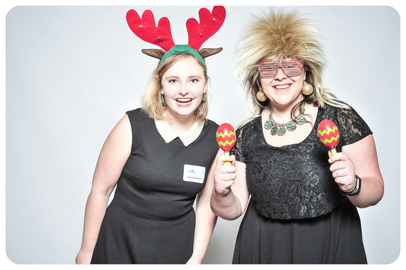 Champlin-Holiday-Photobooth-33.jpg
