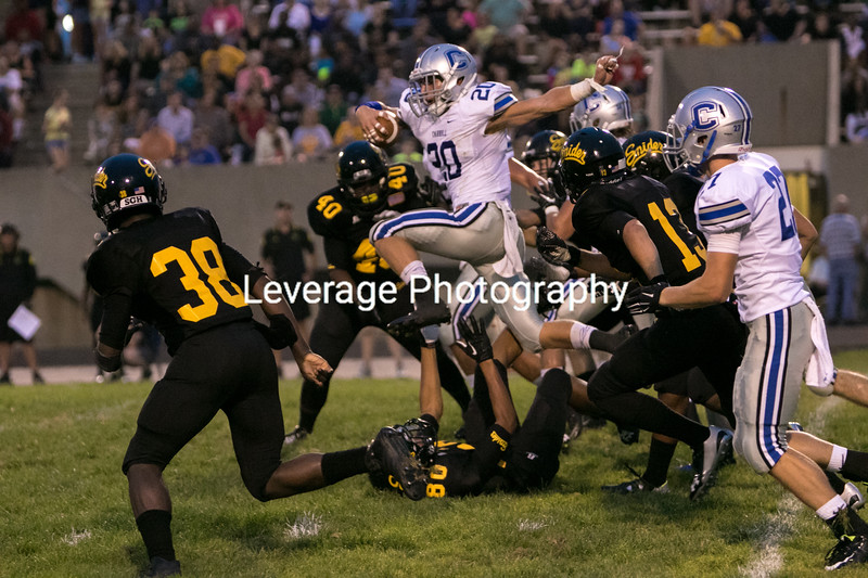 2015 CHS vs Snider FB 20150918 193830 4781.jpg