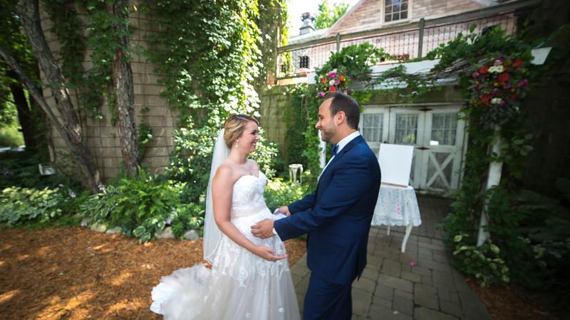 Garrett & Lisa Wedding (089).jpg