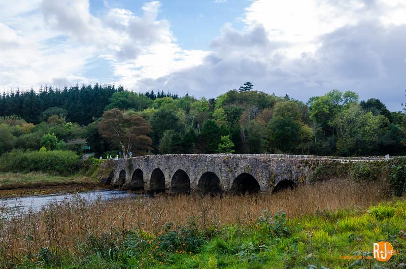 Ireland-mayo-2127.jpg