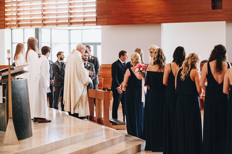 Zieman Wedding (220 of 635).jpg