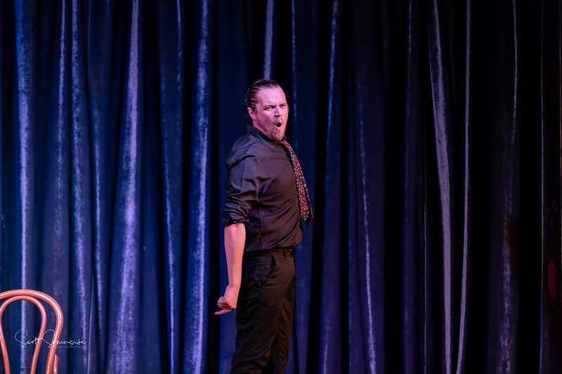 St_Annes_Musical_Productions_2019_153.jpg