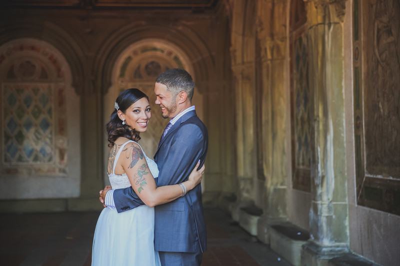 Central Park Wedding - Tattia & Scott-108.jpg