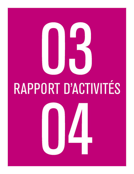 Rapport 03-04_Page_001.jpg