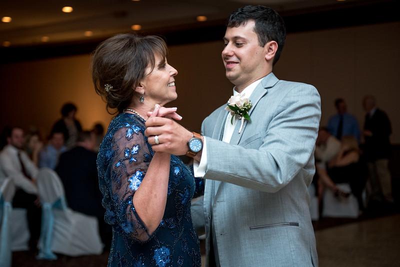 5-25-17 Kaitlyn & Danny Wedding Pt 2 279.jpg