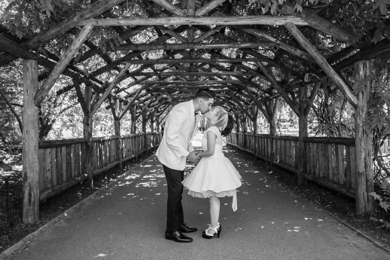 Central Park Wedding - Jossmarie & Benito-83.jpg