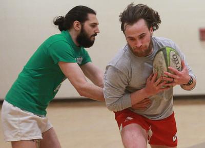 031220 LCJ Rugby Club (CJ)